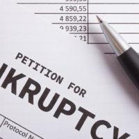 Aeropostale-Bankruptcy0AAeropostale-Bankruptcy0AAeropostal_Bankruptcy