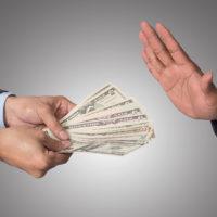 Do_Not_Fall_Victim_to_Predatory_Lending