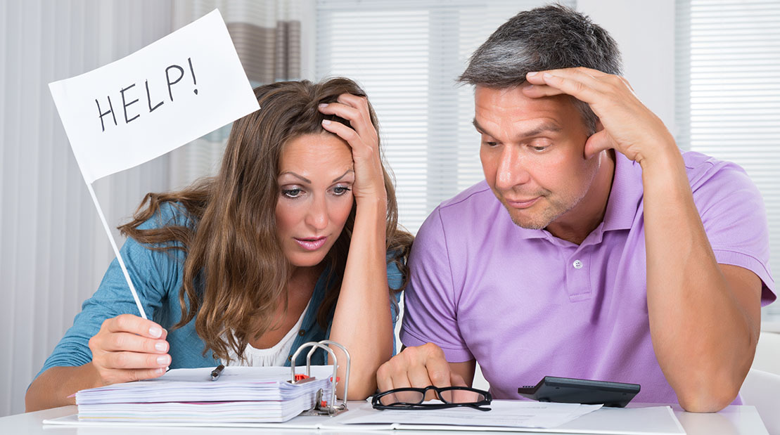 West Palm Beach bankruptcy attorneys