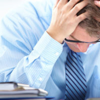 Bankruptcy_Options_for_Sole_Proprietors