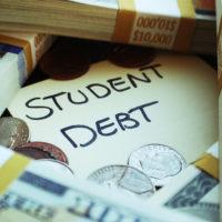 ITT_Student_Laon