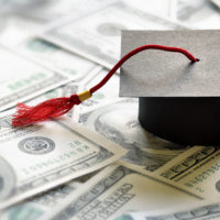 ITT_Student_loan