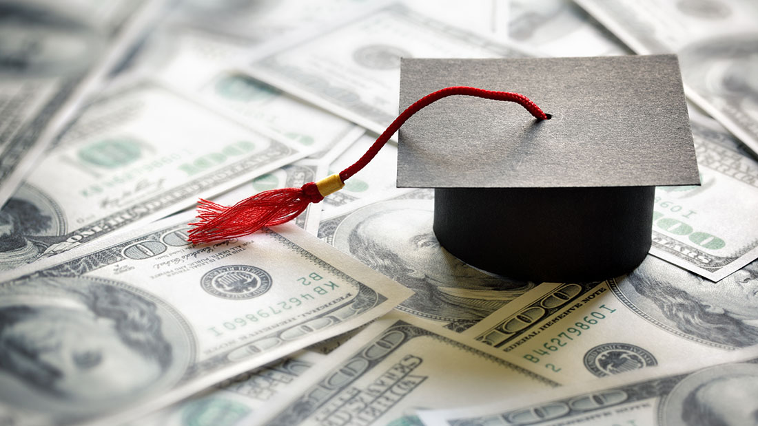 West Palm Beach student loan attorney