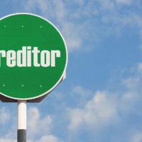 Creditors_Meeting_Bankrutcy