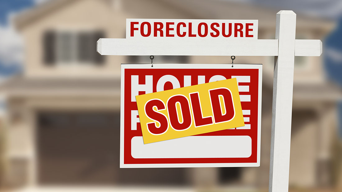 West_Palm_Beach_foreclosure_defense_lawyer