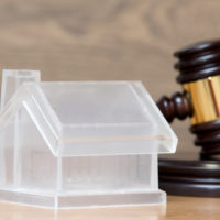 foreclosure_law
