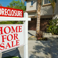 foreclosure_mistakes