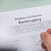 The-Benefits-of-a-Chapter-11-Business-Bankruptcy