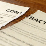Navigating-a-Breach-of-Contract