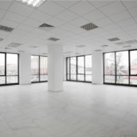 The-Basics-of-Commercial-Leases