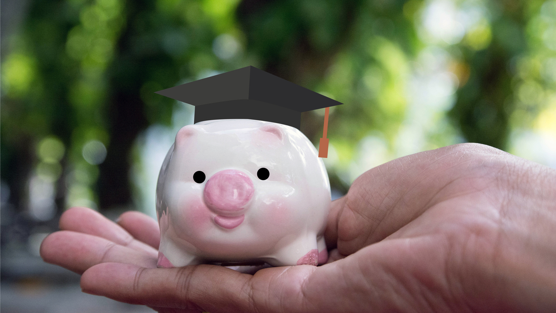 Government Sues Student Loan Servicer Navient