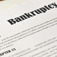 How-to-Handle-a-Forced-Bankruptcy