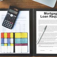 New-Program-Benefits-Delinquent-Borrowers
