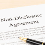 Elements-of-a-Non-Disclosure-Agreement