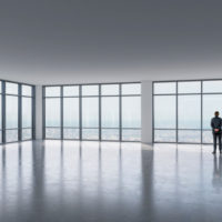 Navigating-Commercial-Real-Estate-and-Leases-
