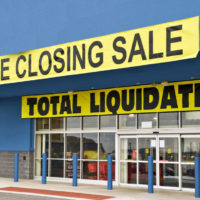 Retailers-Filing-Bankruptcy