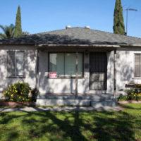 est-Palm-Beach-foreclosure-attorney