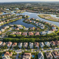 Florida-homestead-exemption