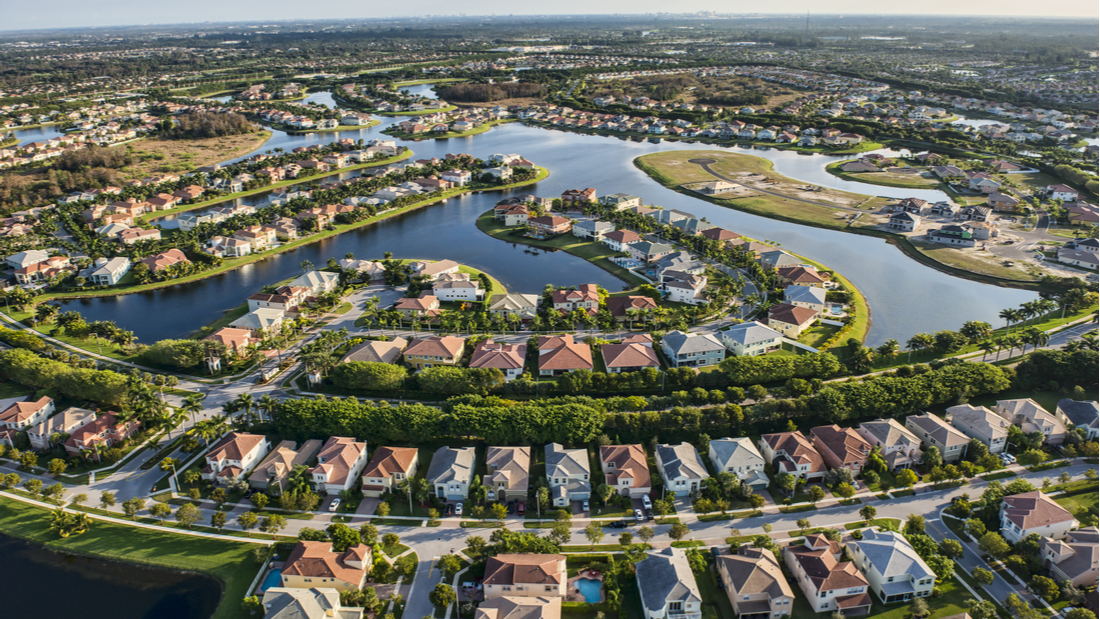 do you qualify for a florida homestead exemption