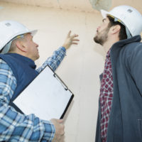 Navigating-a-Lawsuit-for-Construction-Defects