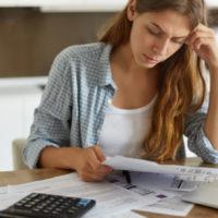 2018-fresh-start-bankruptcy