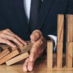 legal-company-decision-1