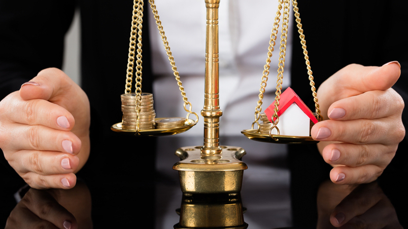 Navigating a Florida Foreclosure Auction