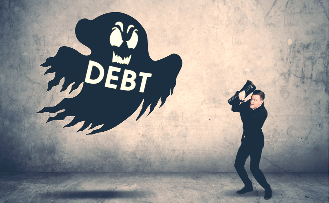 defending-against-invalid-debts