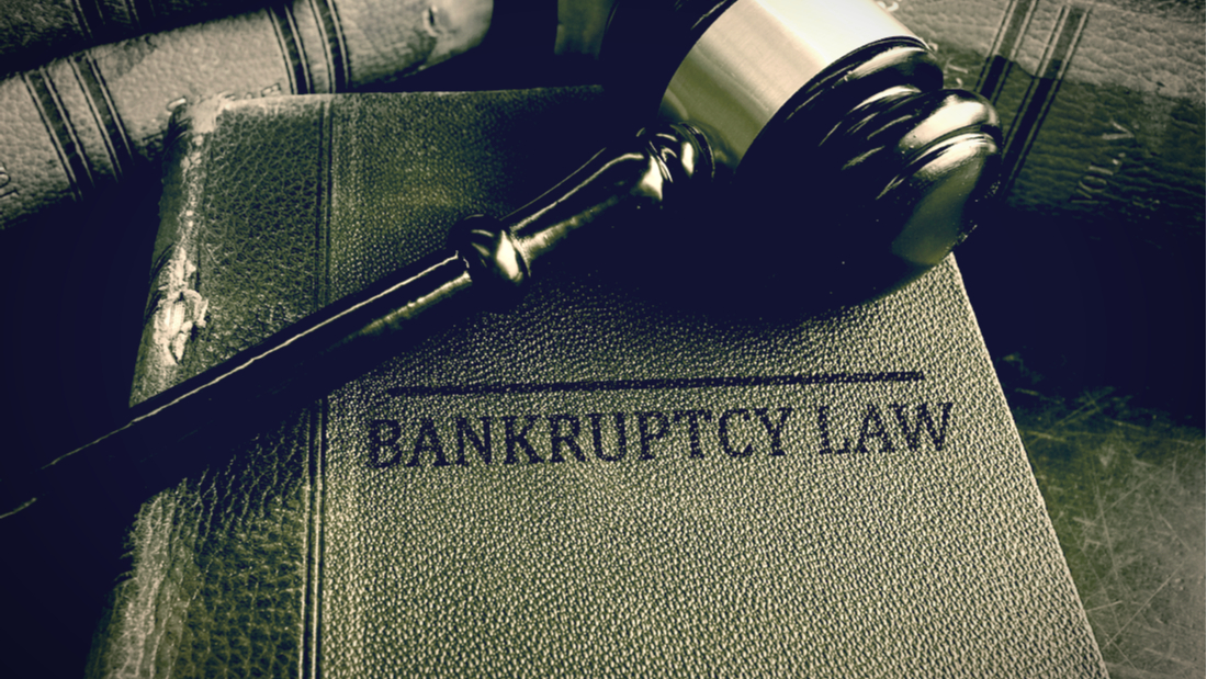 what-is-chapter-20-bankruptcy