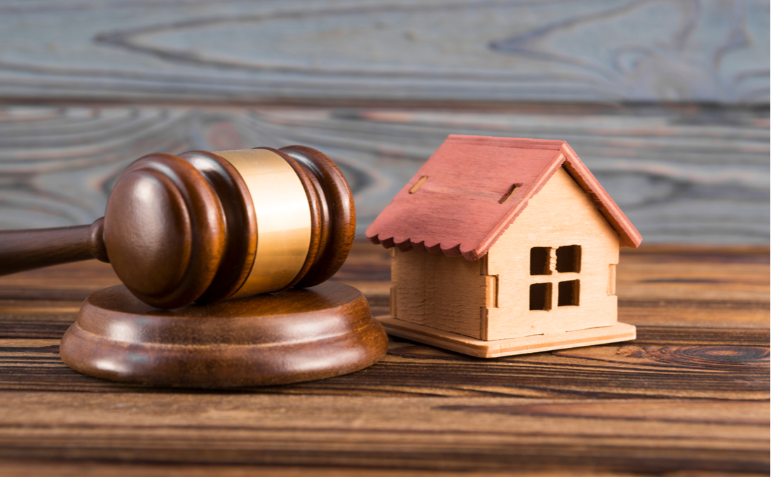 Limitations-for-Foreclosure-in-Florida