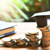 Student-Loan-Debt-Standards-for-Bankruptcy
