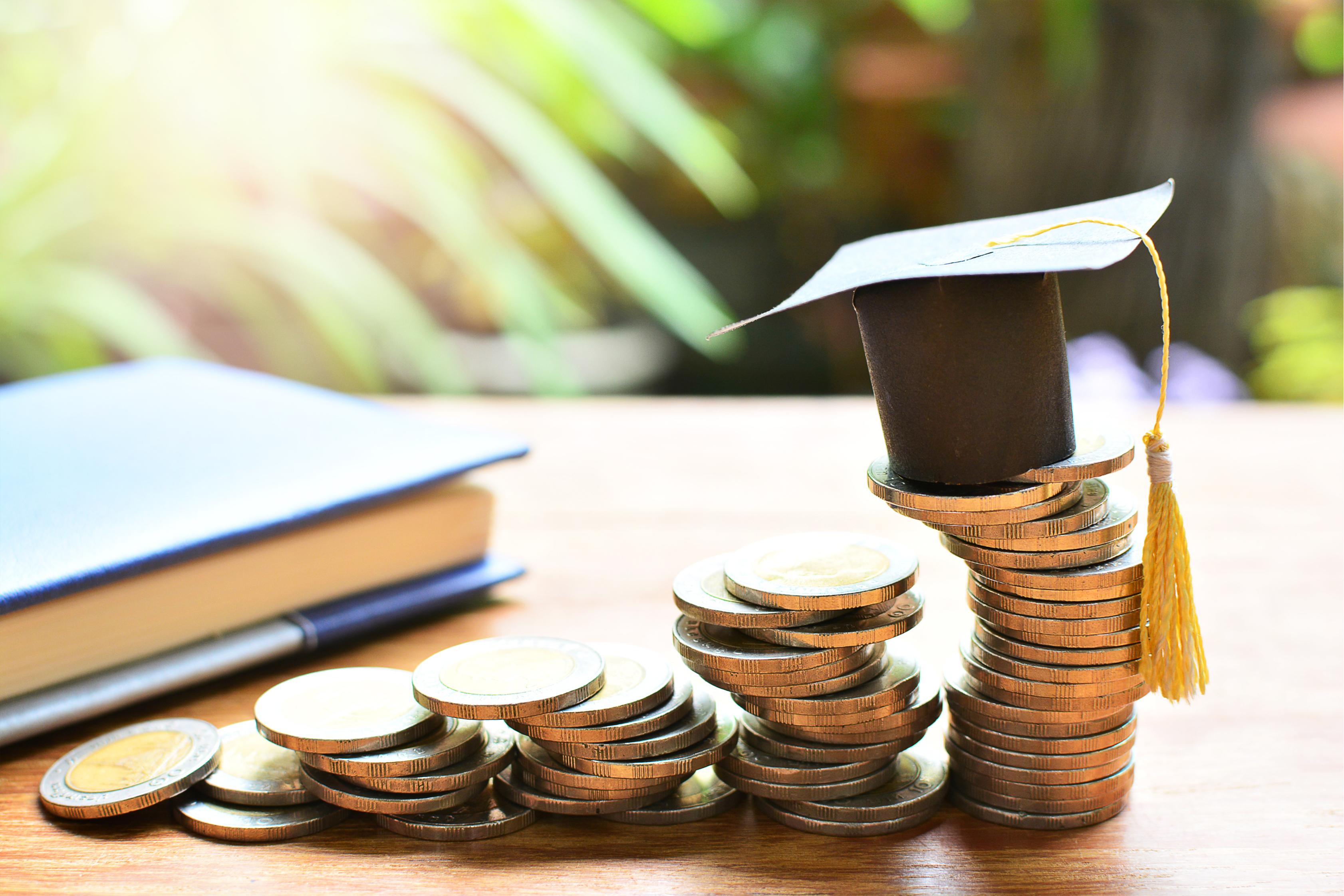 student-loan-debt-bankruptcy