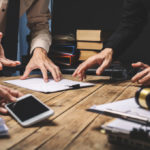 Hiring-a-Business-Formation-Attorney