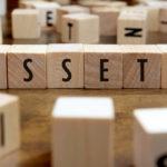 Business-Assets