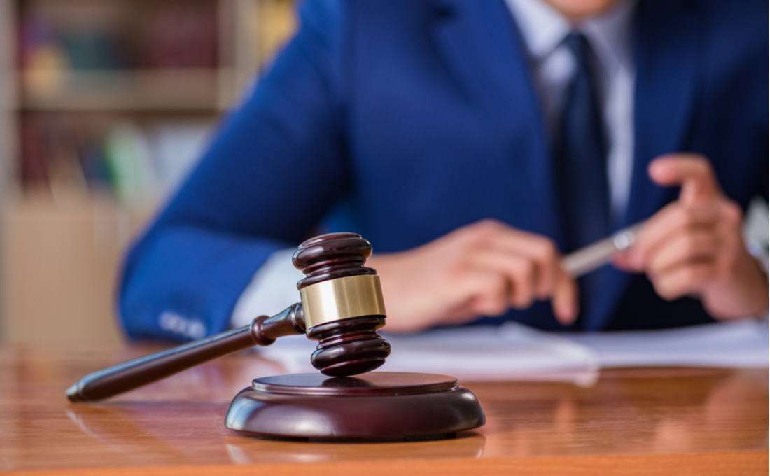 understanding-arbitration