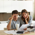 How-to-benefit-from-13-Bankruptcy