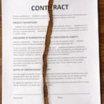 Contract6