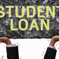 StudentDebt