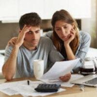 DebtDefense