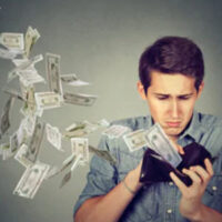 Bankruptcy_money