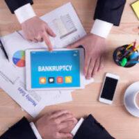 BankFile2