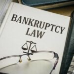 BankLaw