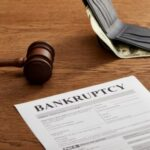 Bankruptcy19