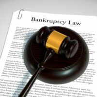 Bankruptcy20